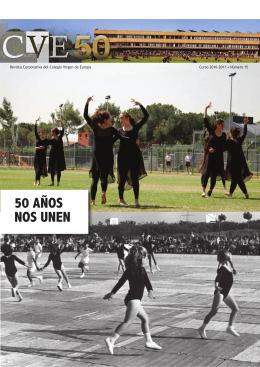 PDF Nº 15 - Colegio Virgen de Europa