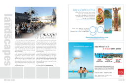 experience this - Valentines Resort & Marina