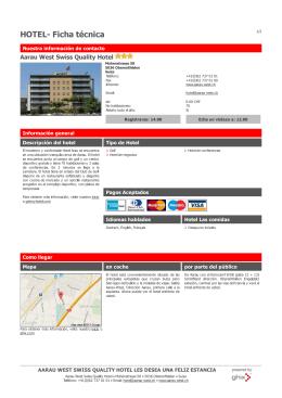 HOTEL - GetMyHotel.com