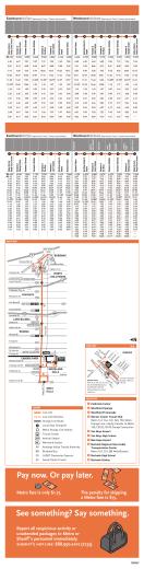 Line 165 (01/15/15) -- Metro Local