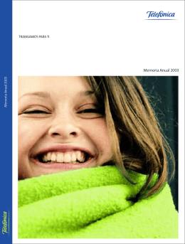 detalle en página nueva (PDF 6587 KB)