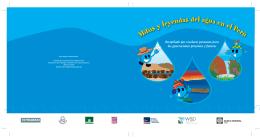 Mitos y leyendas del Agua en el Peru