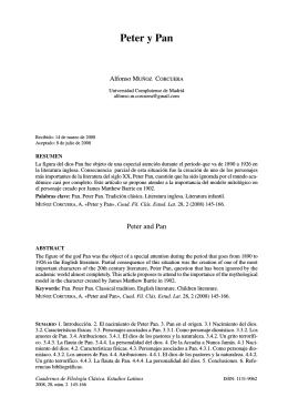 Cuadernos de Filología Clásica (Estudios latinos)