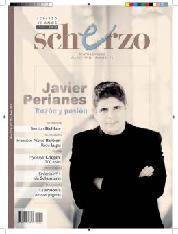 251 - Scherzo