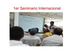 Más información - Cámara de Diputados de la República Dominicana