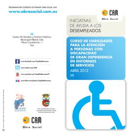 www.obrasocial.cam.es