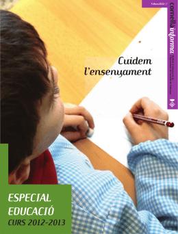 Descargar PDF - Ajuntament de Cornellà