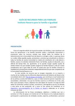 Guia_familia 2015 _2 - Gobierno de Navarra