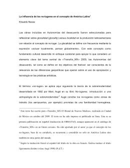 Eduardo Navas SP 09-05-11