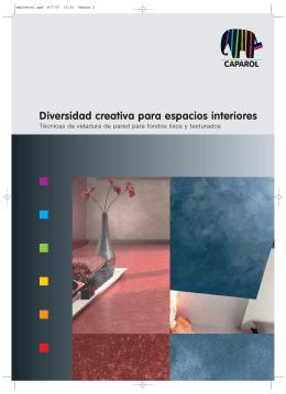 Descarga - Caparol España