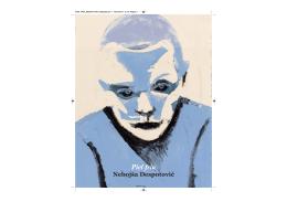 Descargar catálogo / catalog