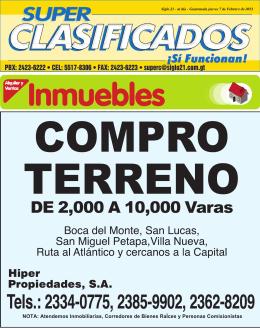 2 Guatemala jueves 29 de noviembre de 2012 - Siglo.21