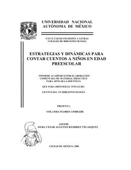 Descargar archivo pdf - Facultad de Filosofía y Letras