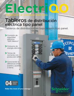 ElectriQO vol04