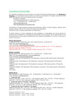 pdf - Universidade de Vigo