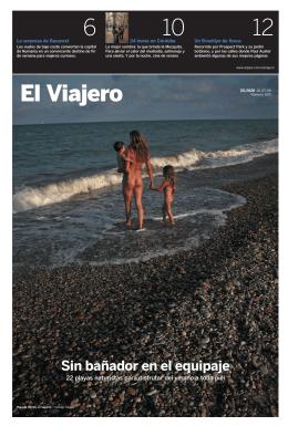 PDF Diario EL PAÍS