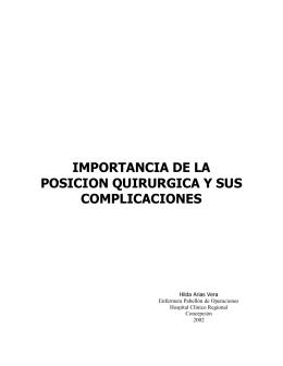 Normas t cnicas esterilizaci n for Importancia de oficina wikipedia