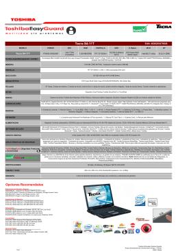 Tecra_S4-11T PTS40E-3G020SP