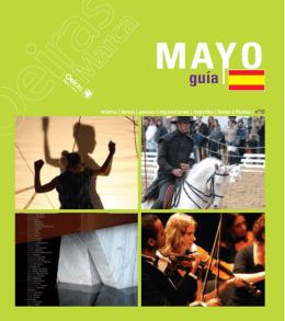 música - Câmara Municipal de Oeiras