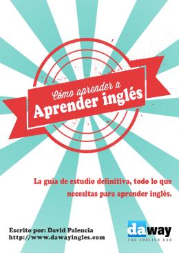 como-aprender-a-aprender-ingles-David_Palencia