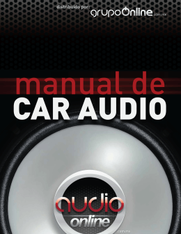 manual-de-car-audio