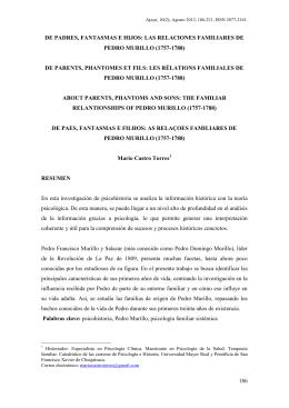 Texto pdf - Universidad Católica Boliviana
