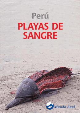 La Playa de Sangre
