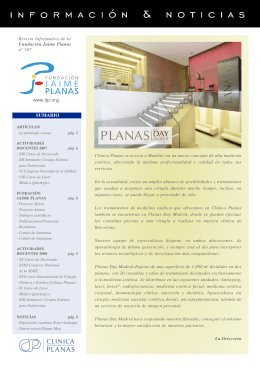 Revista Informativa 7 ()