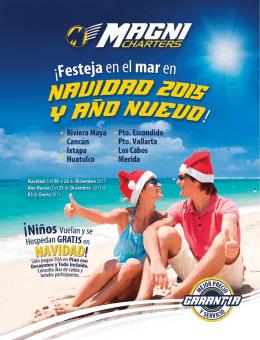 Cancún - Travel Expert
