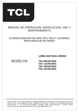 Descarga el manual