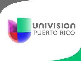 REVUnivision 2013 rev