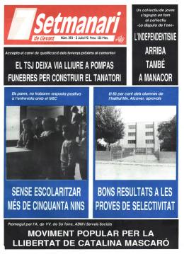 Przeglądaj dokument w formacie PDF - Biblioteca Digital de les Illes