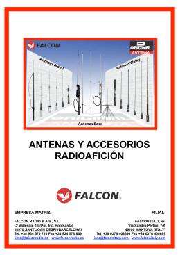 144/430MHz - Radioamatore.info