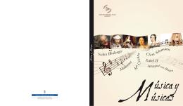 Clara Schumann Nadia Boulanger Madonna M ª C ristina Isabel II