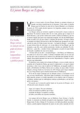 Portada ok Letra 113 - Revistas culturales