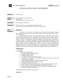 Resume Wizard - New York University