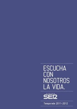 pág.9 - Cadena SER