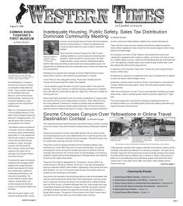 71165 PDG NLT.indd - Western Times News