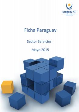 Servicios (Paraguay)