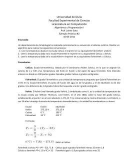 Algoritmos-1-Ejemplo-2