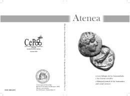AteneaXXX_1-2
