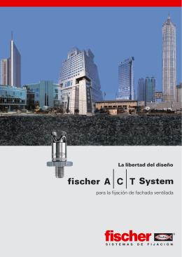 C|T en nuestro catálogo formato pdf