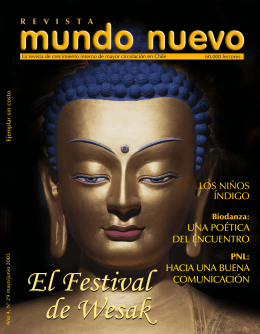 revista MAYO 2003.pmd