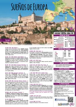 Toledo lia y Costa Azul