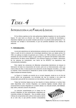 Tema_4_familias_logi..