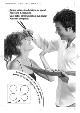 manualdeinstalació nyusodelaparato manual deinstalaçã oeu tiliza