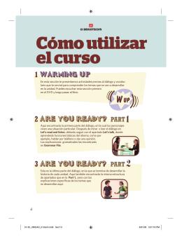 1 - Elbibliote.com