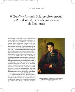 048_08 Aju02 Pr43 (Azcue) - Museo Nacional del Prado