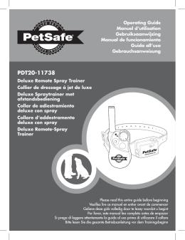 PDT20-11738
