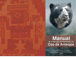 manual oso